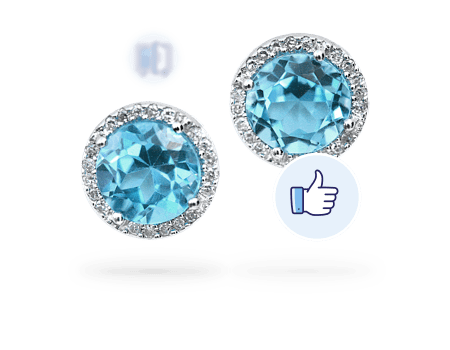 Wear your jewellery with confidence